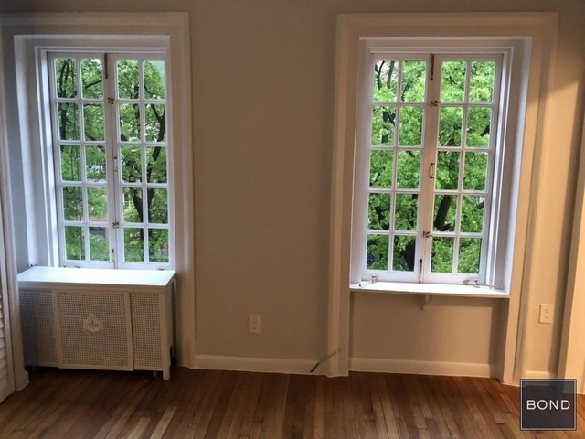 1 Bedroom, West Village Rental in NYC for $3,190 - Photo 1