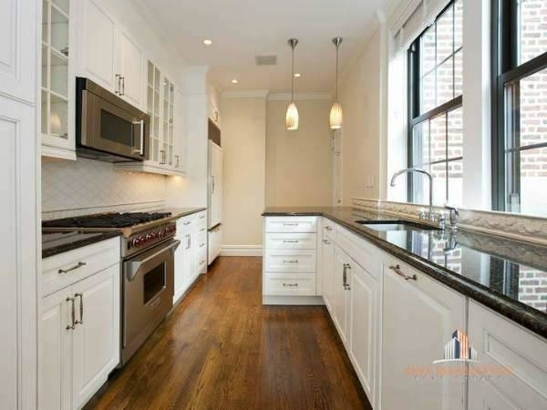 2 Bedrooms, East Harlem Rental in NYC for $8,000 - Photo 2