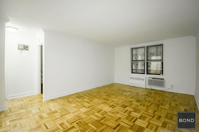1 Bedroom, Chelsea Rental in NYC for $3,750 - Photo 1