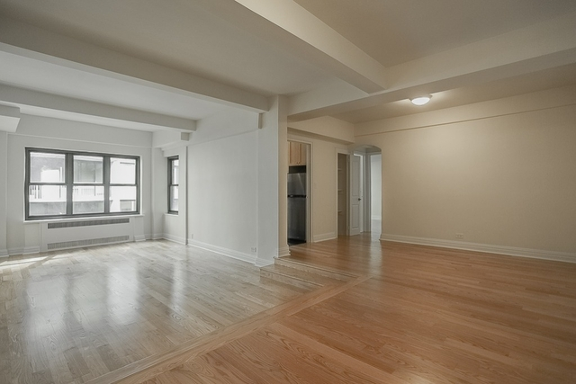 1 Bedroom, Midtown East Rental in NYC for $4,000 - Photo 1