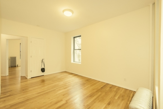 2 Bedrooms, West Village Rental in NYC for $4,750 - Photo 2