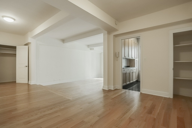 1 Bedroom, Midtown East Rental in NYC for $4,000 - Photo 2