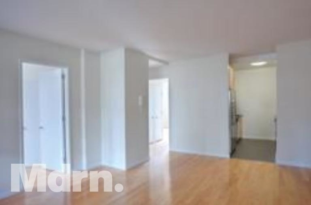2 Bedrooms, Chelsea Rental in NYC for $5,999 - Photo 2