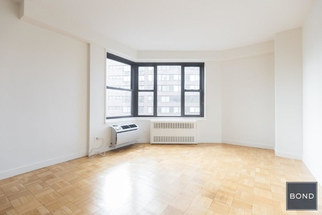 2 Bedrooms, Greenwich Village Rental in NYC for $6,850 - Photo 2