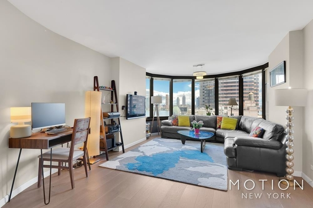 2 Bedrooms, Murray Hill Rental in NYC for $4,200 - Photo 2