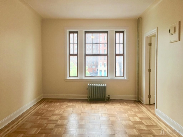 2 Bedrooms, West Village Rental in NYC for $4,100 - Photo 2