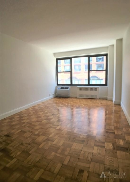 Studio, Greenwich Village Rental in NYC for $3,525 - Photo 1
