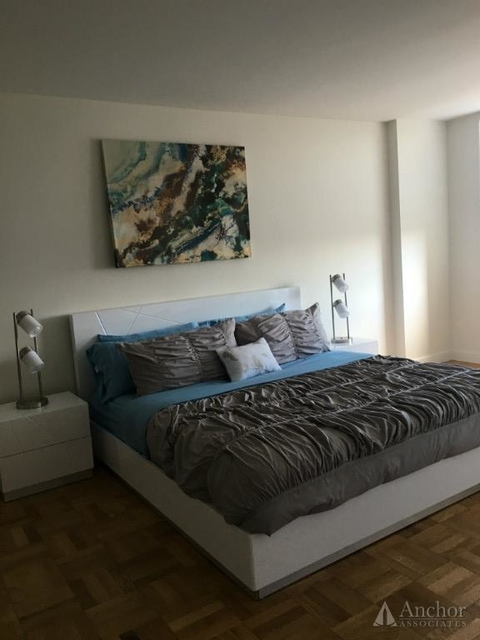 3 Bedrooms, Upper East Side Rental in NYC for $5,520 - Photo 2