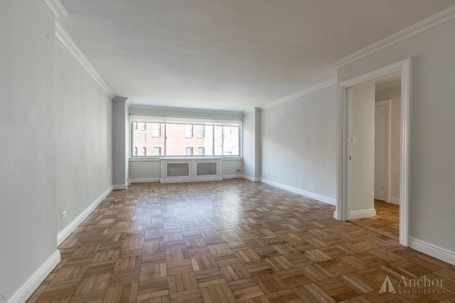 3 Bedrooms, Upper East Side Rental in NYC for $6,650 - Photo 1