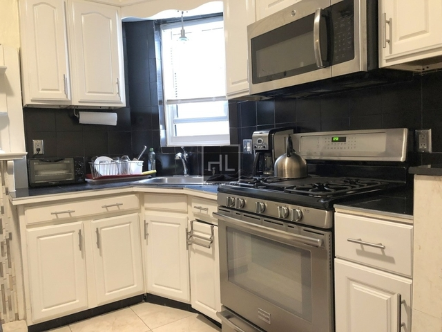 2 Bedrooms, Bedford-Stuyvesant Rental in NYC for $2,500 - Photo 1