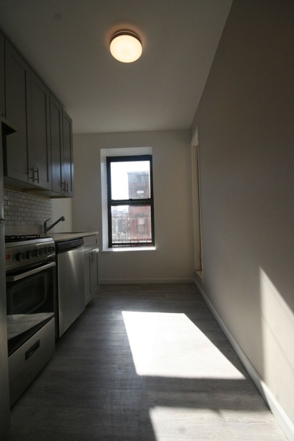 4 Bedrooms, East Village Rental in NYC for $4,850 - Photo 2