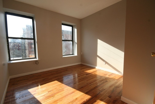 4 Bedrooms, East Village Rental in NYC for $4,850 - Photo 1
