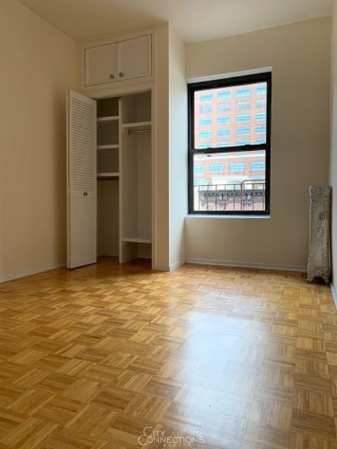 2 Bedrooms, West Village Rental in NYC for $3,595 - Photo 2