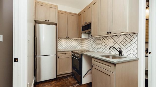 1 Bedroom, Ridgewood Rental in NYC for $2,300 - Photo 1