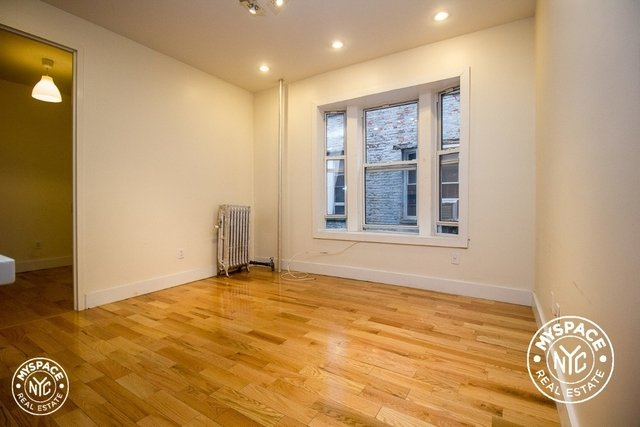 2 Bedrooms, Crown Heights Rental in NYC for $2,550 - Photo 2