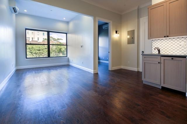 Room, Ridgewood Rental in NYC for $1,133 - Photo 2