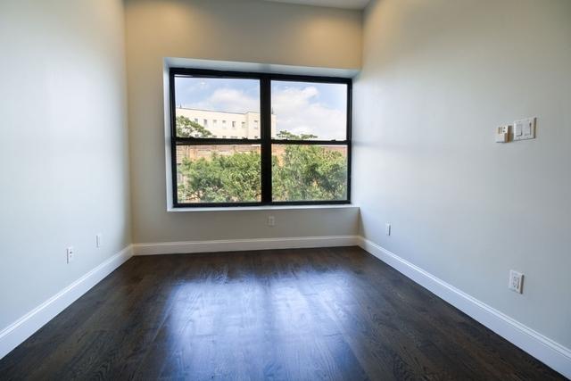 Room, Ridgewood Rental in NYC for $1,133 - Photo 1