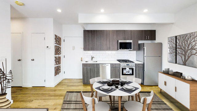 1 Bedroom, Sunnyside Rental in NYC for $2,245 - Photo 2