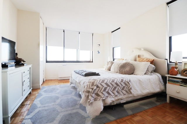 2 Bedrooms, Yorkville Rental in NYC for $4,474 - Photo 1