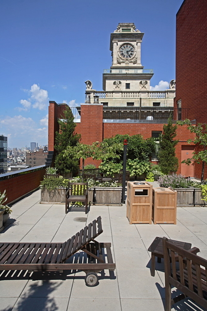 2 Bedrooms, Civic Center Rental in NYC for $4,895 - Photo 2
