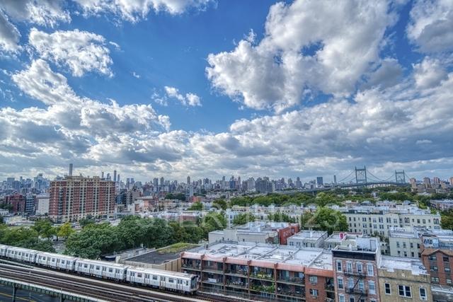 1 Bedroom, Astoria Rental in NYC for $2,900 - Photo 2
