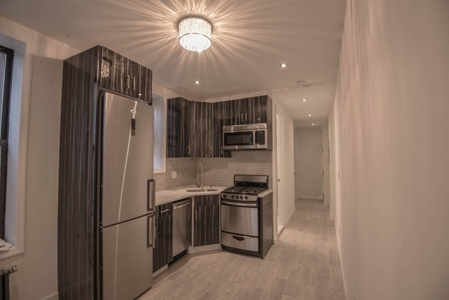 3 Bedrooms, Alphabet City Rental in NYC for $3,950 - Photo 1