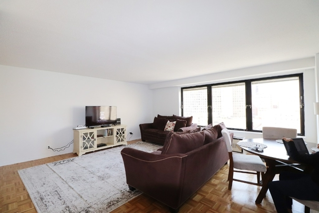 2 Bedrooms, Kips Bay Rental in NYC for $5,400 - Photo 1