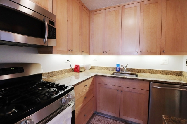 2 Bedrooms, Kips Bay Rental in NYC for $5,400 - Photo 2
