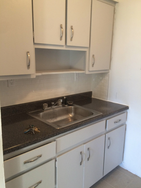 1 Bedroom, Maspeth Rental in NYC for $1,650 - Photo 2