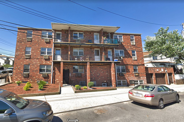 1 Bedroom, Maspeth Rental in NYC for $1,650 - Photo 1