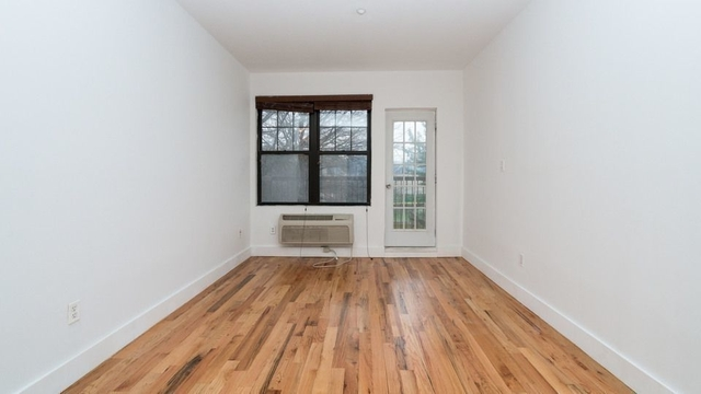 1 Bedroom, Crown Heights Rental in NYC for $2,599 - Photo 2