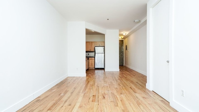 1 Bedroom, Crown Heights Rental in NYC for $2,725 - Photo 1