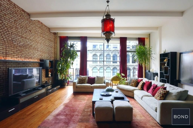 1 Bedroom, Greenwich Village Rental in NYC for $10,995 - Photo 1