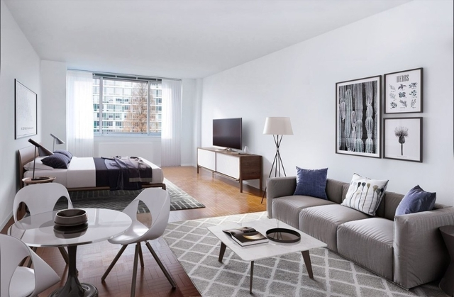 Studio, Bowery Rental in NYC for $3,575 - Photo 2