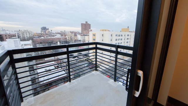 2 Bedrooms, Bedford-Stuyvesant Rental in NYC for $2,347 - Photo 2