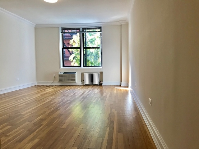 Studio, Chelsea Rental in NYC for $2,425 - Photo 1