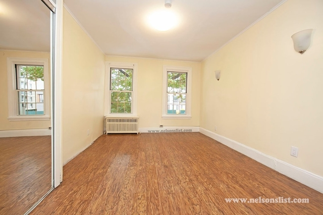 3 Bedrooms, Greenwood Heights Rental in NYC for $2,375 - Photo 1