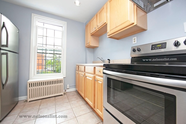 3 Bedrooms, Greenwood Heights Rental in NYC for $2,375 - Photo 2