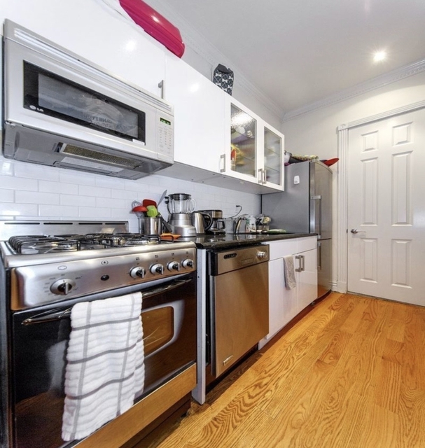 1 Bedroom, Sutton Place Rental in NYC for $3,250 - Photo 2