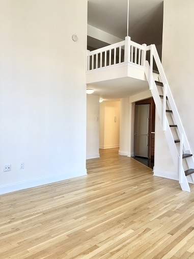 1 Bedroom, NoHo Rental in NYC for $3,333 - Photo 1