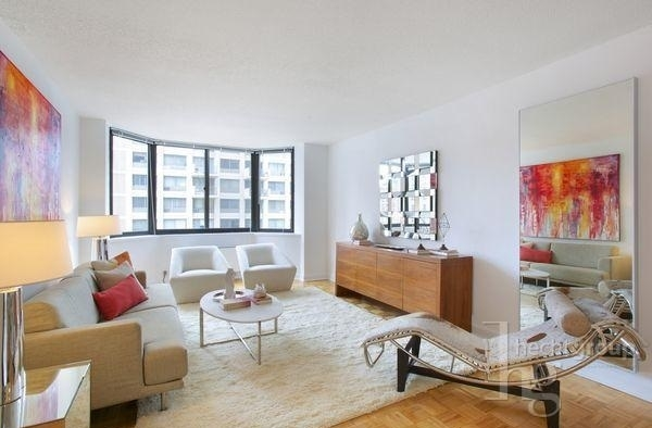 3 Bedrooms, Upper West Side Rental in NYC for $6,265 - Photo 1