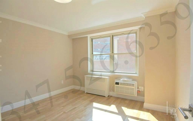 3 Bedrooms, Tribeca Rental in NYC for $5,900 - Photo 2