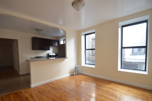 2 Bedrooms, Hamilton Heights Rental in NYC for $2,199 - Photo 1