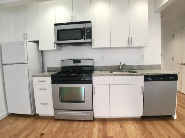 Studio, Hamilton Heights Rental in NYC for $1,995 - Photo 2