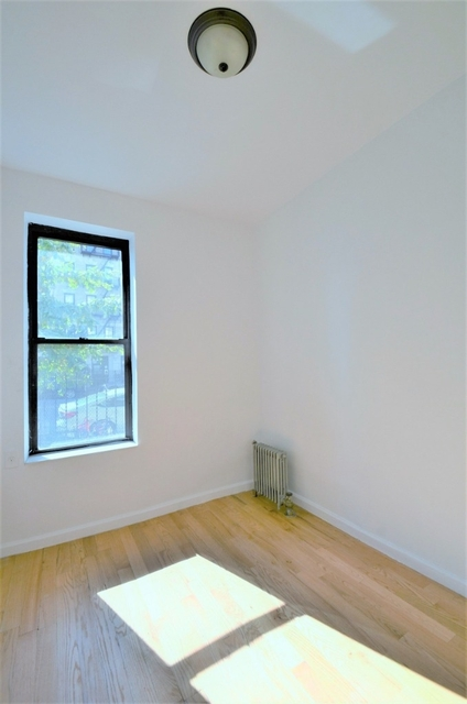 3 Bedrooms, Hamilton Heights Rental in NYC for $2,695 - Photo 2
