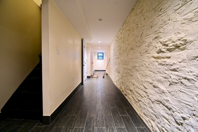 Room, Bedford-Stuyvesant Rental in NYC for $1,270 - Photo 1