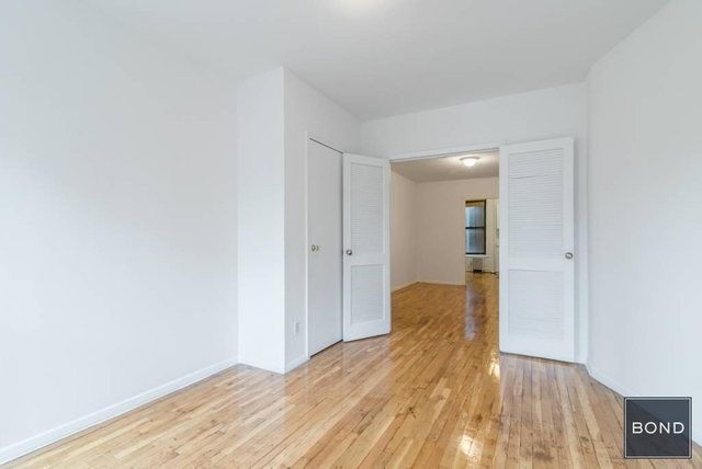 1 Bedroom, Yorkville Rental in NYC for $2,198 - Photo 2