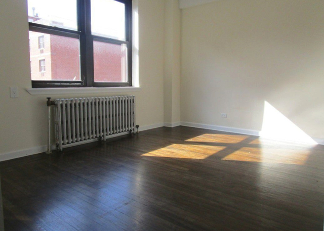 1 Bedroom, Manhattan Valley Rental in NYC for $2,995 - Photo 2