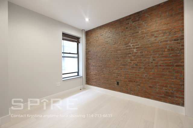 4 Bedrooms, Lower East Side Rental in NYC for $7,053 - Photo 2