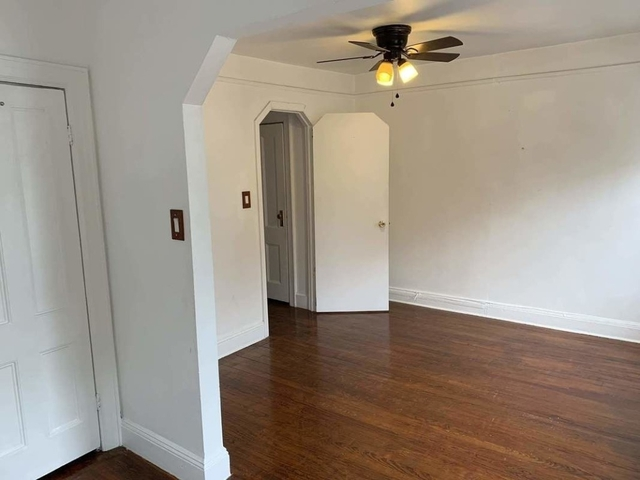 2 Bedrooms, Greenwood Heights Rental in NYC for $3,000 - Photo 2